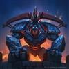 PapaSmurf666's avatar
