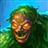 Progenitus's avatar