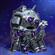 COarTe's avatar