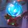 BearJaws's avatar
