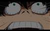 Phoenix136's avatar