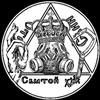 AltaIRRR's avatar