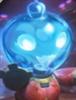 Klonne's avatar