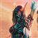 HailTheGrail's avatar