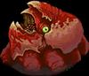 Xandal's avatar