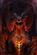 TopDog95's avatar