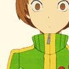 Haseyo_'s avatar