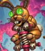 Oshigawa's avatar