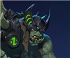 HereticBill's avatar