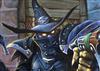 Alexsnadder's avatar
