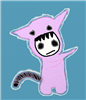 Garrn1's avatar