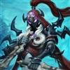 Krauser9k's avatar