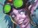 Houndmaster's avatar