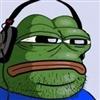 Feellikehell's avatar
