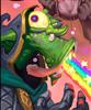 Soturnus's avatar