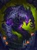 MorpheusRD's avatar