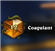 Coagulant's avatar