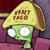 crazyt4c0's avatar