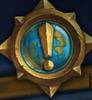 PixilatedZen's avatar