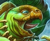 racha's avatar