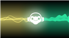 kvist56's avatar