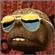 balderm_rx's avatar