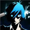 XIII's avatar