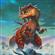RamonEstefano's avatar