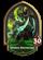 AinZ337's avatar