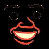 Gnawlie's avatar