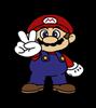 oister's avatar