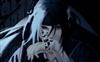 Messaline's avatar