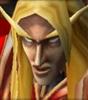 10100110's avatar