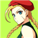 LegalLoliRemi's avatar