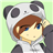 Adam_Kaiser1's avatar