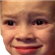 BambiTune's avatar