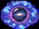 Whadgar's avatar