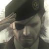 ContaVelha02's avatar