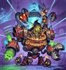 Grifon9000's avatar