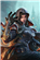 MissKennedy's avatar