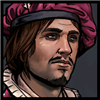 NekroDan's avatar