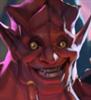 Fat_Dragon's avatar