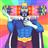 pope88's avatar