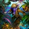 Clokkwork's avatar