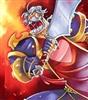 Darw1n1an's avatar