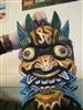jaconius's avatar