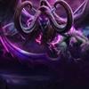 Retrogottheit's avatar