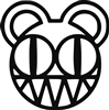 Madblad's avatar
