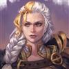 LorettaBarbosa's avatar