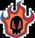 thegseccb's avatar